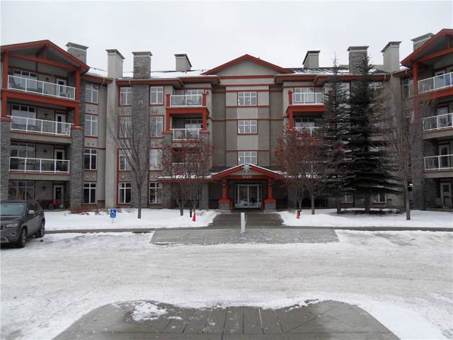 1302 Lake Fraser Green SE, Calgary, AB T2J 7H6 (#C4279301) :: Redline Real Estate Group Inc