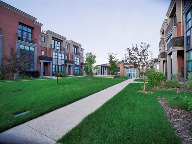 513 Aspen Meadows Hill(S) SW, Calgary, AB T3H 0G3 (#C4279325) :: Calgary Homefinders