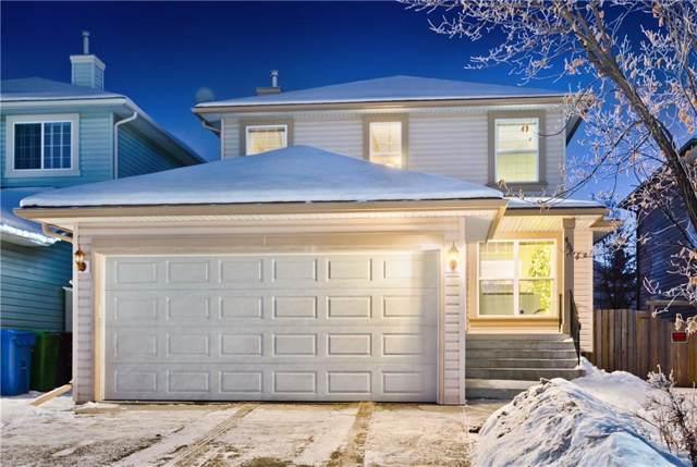 488 Shannon Square SW, Calgary, AB T2Y 4J9 (#C4279332) :: Calgary Homefinders