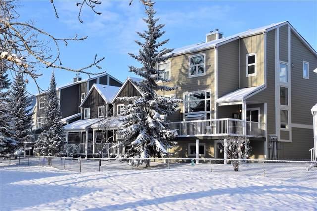 42 Inglewood Point(E) SE, Calgary, AB T2G 5K6 (#C4279362) :: Redline Real Estate Group Inc