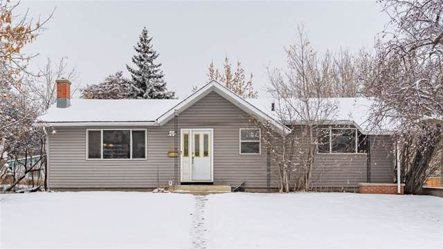 364 84 Avenue SE, Calgary, AB T2H 1N4 (#C4279465) :: Redline Real Estate Group Inc