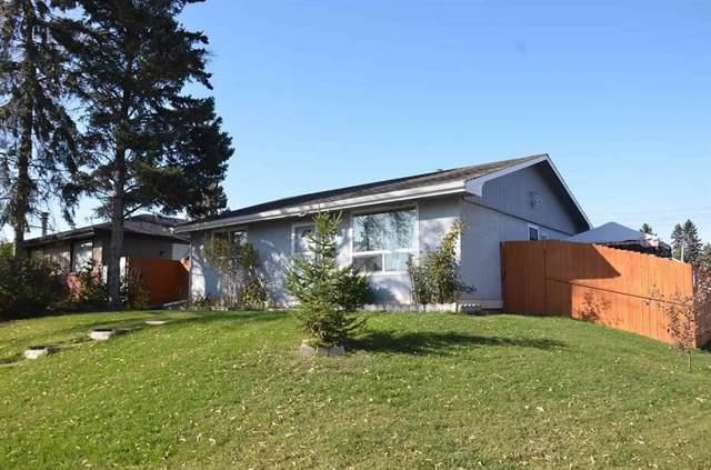 186 Dovercliffe Close SE, Calgary, AB T2B 1W3 (#C4279626) :: Redline Real Estate Group Inc