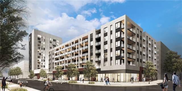 4138 University Avenue NW #205, Calgary, AB T2L 2K7 (#C4279742) :: Redline Real Estate Group Inc