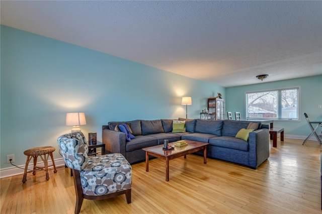 111 55 Avenue NW, Calgary, AB T2K 0K8 (#C4279911) :: Redline Real Estate Group Inc