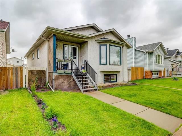 260 Erin Woods Drive SE, Calgary, AB T2B 3B9 (#C4279912) :: Redline Real Estate Group Inc