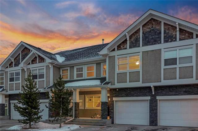 75 Wentworth Common SW, Calgary, AB T3H 5V3 (#C4280276) :: Virtu Real Estate