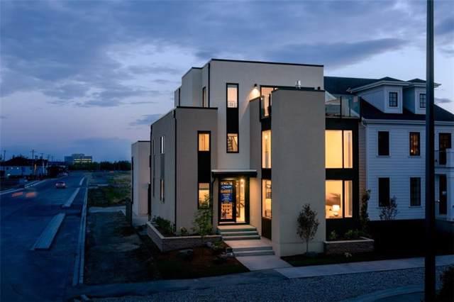 105 Trasimeno Crescent SW, Calgary, AB T3E 8B9 (#C4280390) :: Virtu Real Estate