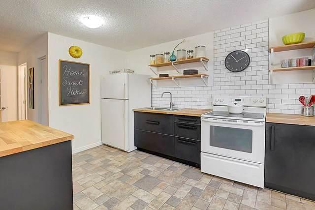 9803 24 Street SW #903, Calgary, AB T2V 1S5 (#C4280490) :: Redline Real Estate Group Inc