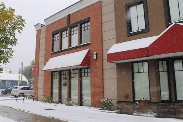 Calgary, AB T2E 0B8 :: Redline Real Estate Group Inc
