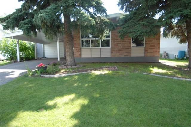77 Winslow Crescent SW, Calgary, AB T3C 2R3 (#C4280639) :: Redline Real Estate Group Inc