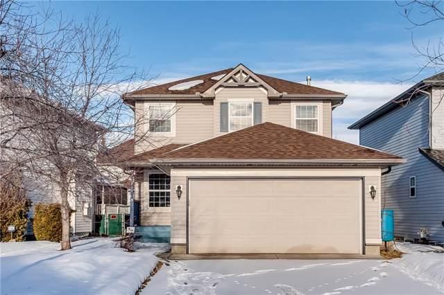 80 Somerset Manor SW, Calgary, AB T2Y 3V7 (#C4280649) :: The Cliff Stevenson Group