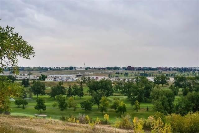 634 27 Avenue NE, Calgary, AB T2E 2A6 (#C4280805) :: Redline Real Estate Group Inc