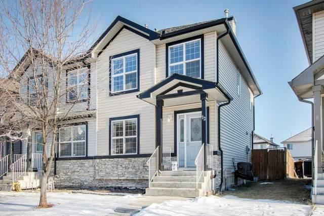12 Saddlebrook Place NE, Calgary, AB T3J 5M3 (#C4280815) :: Redline Real Estate Group Inc
