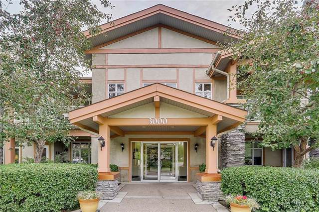 3203 Lake Fraser Court SE, Calgary, AB T2J 7H4 (#C4280820) :: Redline Real Estate Group Inc