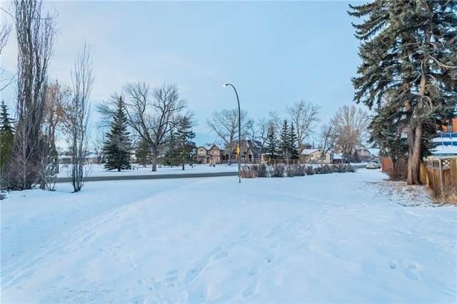 502 17 Avenue NE, Calgary, AB T2E 1M1 (#C4280826) :: Calgary Homefinders