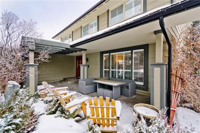 451 Lake Simcoe Crescent SE, Calgary, AB  (#C4281121) :: Redline Real Estate Group Inc
