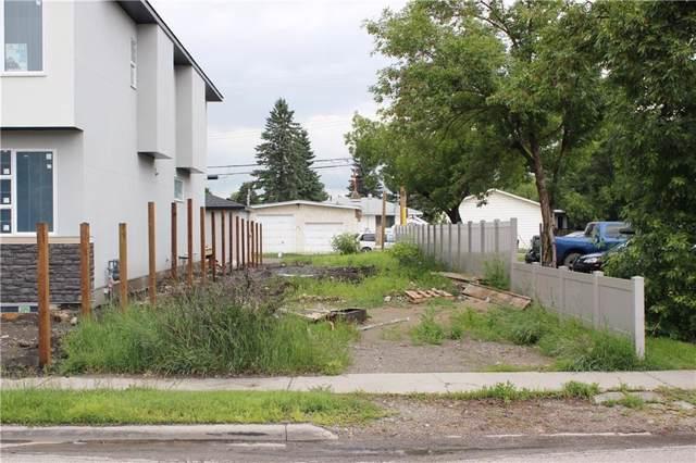 7132 34 Avenue NW, Calgary, AB T3B 1N3 (#C4281197) :: Redline Real Estate Group Inc