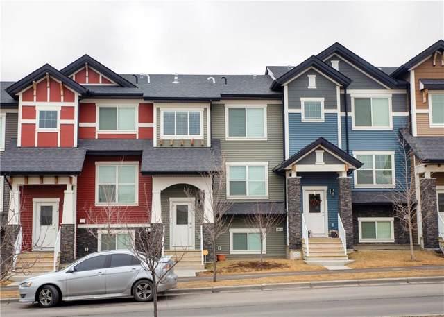 115 Nolan Hill Boulevard NW, Calgary, AB T3R 0S5 (#C4281237) :: Canmore & Banff