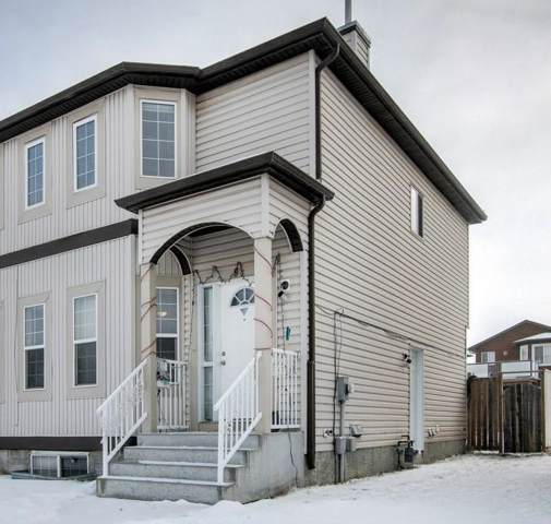 98 Tarawood Lane NE, Calgary, AB T3J 5L2 (#C4281238) :: Redline Real Estate Group Inc