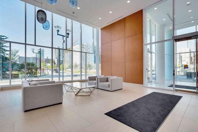 510 6 Avenue SE #2207, Calgary, AB T2G 1L7 (#C4281467) :: Redline Real Estate Group Inc