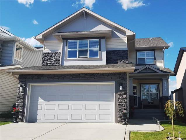 7356 26 Avenue SW, Calgary, AB T3H 5T3 (#C4281471) :: The Terry Team