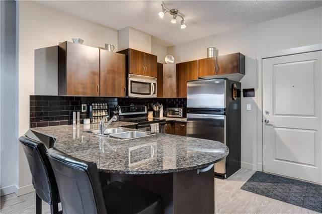 11811 Lake Fraser Drive SE #3611, Calgary, AB T2J 7J4 (#C4281555) :: Redline Real Estate Group Inc