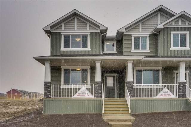 89 Red Embers Place NE, Calgary, AB T3N 1K6 (#C4281590) :: Redline Real Estate Group Inc