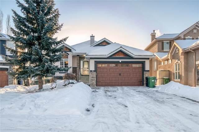 10 Chapala Court SE, Calgary, AB T2X 3M5 (#C4281668) :: The Cliff Stevenson Group