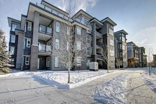 95 Burma Star Road SW #1215, Calgary, AB T3E 8A9 (#C4281776) :: Virtu Real Estate