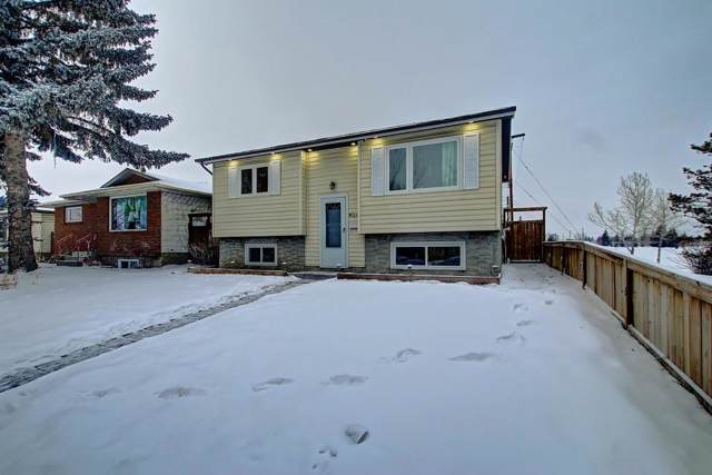 4212 Marlborough Drive NE, Calgary, AB T2A 2Z5 (#C4281816) :: Redline Real Estate Group Inc