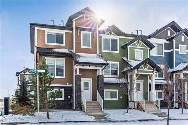3 Nolan Hill Boulevard NW, Calgary, AB T3R 0S5 (#C4281822) :: Canmore & Banff