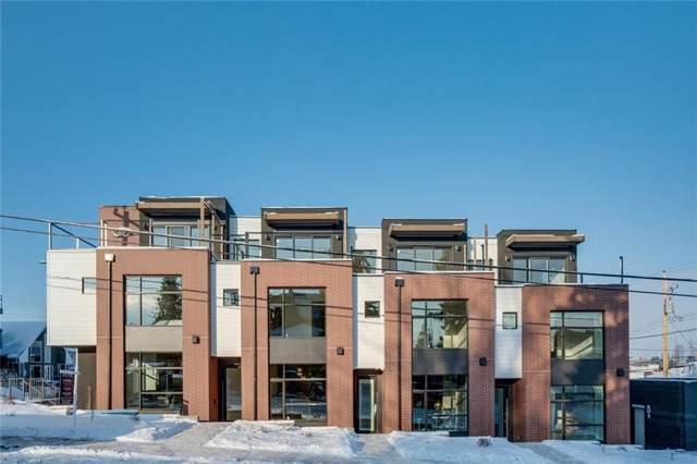 1846 38 Avenue SW, Calgary, AB T2T 4V1 (#C4281842) :: Virtu Real Estate