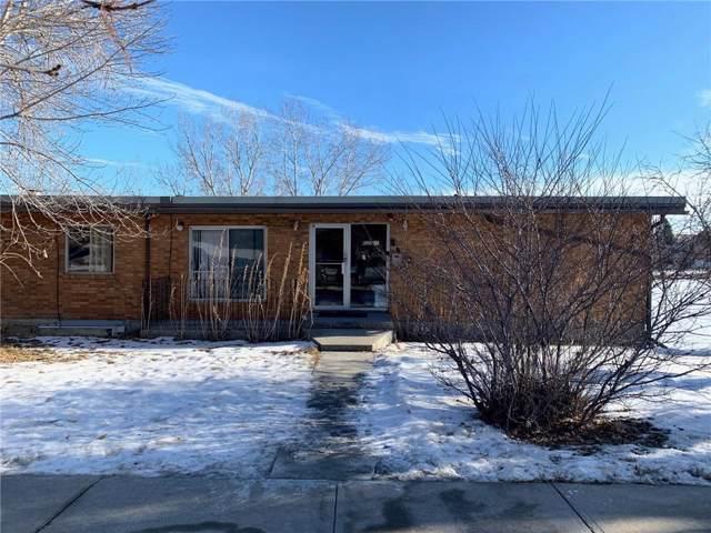 4328 4 Street NW #301, Calgary, AB T2K 1A2 (#C4281844) :: Calgary Homefinders