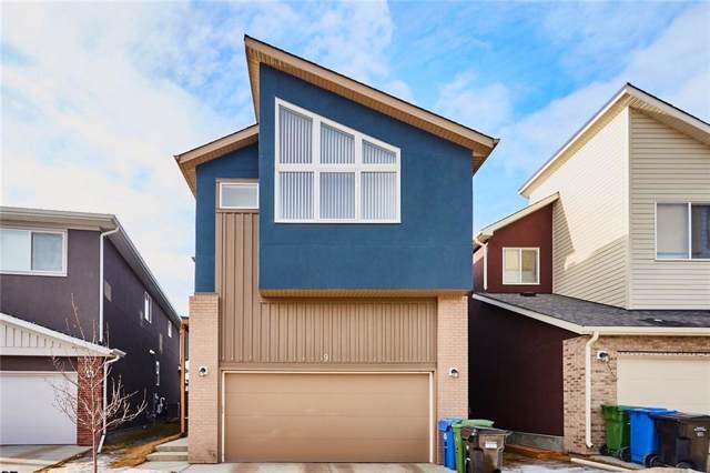 9 Sage Meadows Park NW, Calgary, AB T3P 0Y3 (#C4281985) :: Redline Real Estate Group Inc