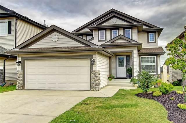 11944 Valley Ridge Drive NW, Calgary, AB T3B 5V3 (#C4281999) :: Redline Real Estate Group Inc