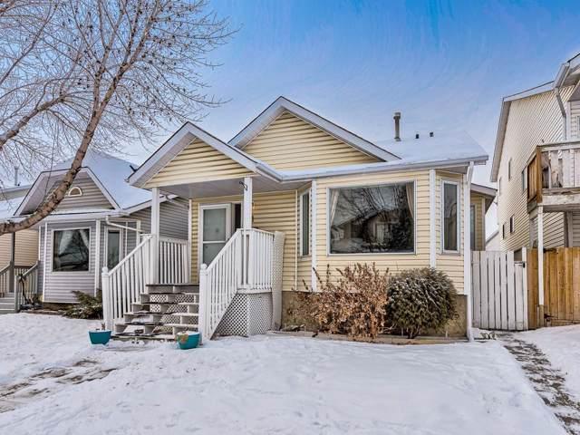 61 Erin Green Way SE, Calgary, AB  (#C4282036) :: Calgary Homefinders