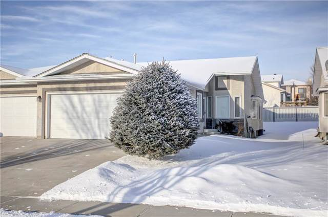 8 Arbour Cliff Close NW, Calgary, AB T3G 3W8 (#C4282052) :: Redline Real Estate Group Inc