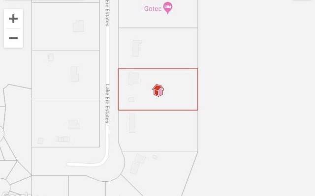 72 Lake Ere Estates, Chestermere, AB T1X 0M6 (#C4282098) :: Redline Real Estate Group Inc