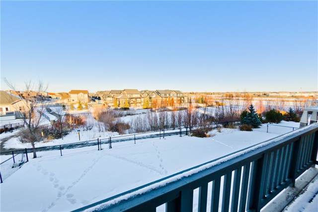 658 Coopers Drive SW, Airdrie, AB T4B 2R6 (#C4282136) :: Redline Real Estate Group Inc