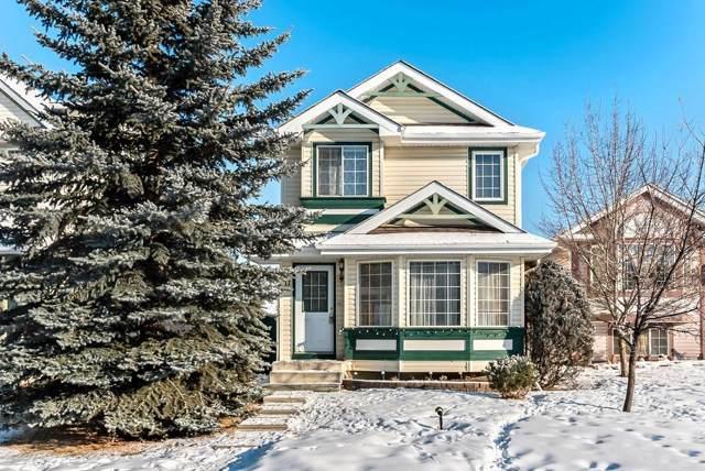 11 Somervale Place SW, Calgary, AB T2Y 3J9 (#C4282140) :: The Cliff Stevenson Group