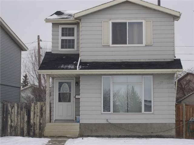 171 Erin Woods Drive SE, Calgary, AB T2B 2V7 (#C4282142) :: Calgary Homefinders