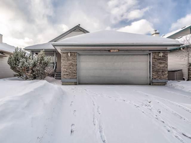 13237 Bonaventure Drive SE, Calgary, AB T2J 7E9 (#C4282193) :: Redline Real Estate Group Inc