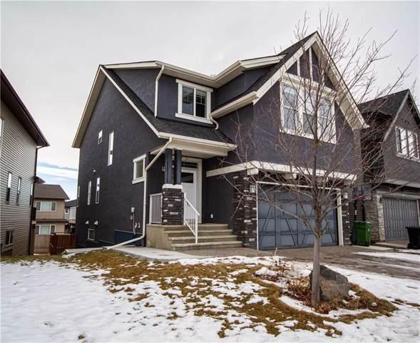 228 Evansview Road NW, Calgary, AB T3P 0J6 (#C4282314) :: Redline Real Estate Group Inc