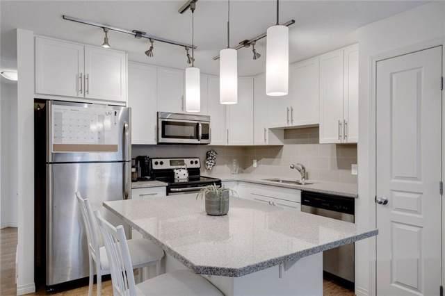 1113 Mckenzie Towne Row SE, Calgary, AB T2Z 1E1 (#C4282420) :: Redline Real Estate Group Inc