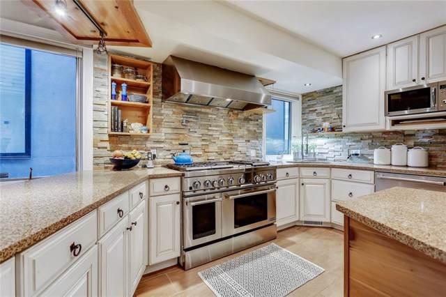 3815 18 Street SW, Calgary, AB T2T 4V2 (#C4282452) :: Redline Real Estate Group Inc