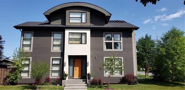 2006 40 Avenue SW, Calgary, AB T2T 4Y1 (#C4282487) :: Redline Real Estate Group Inc