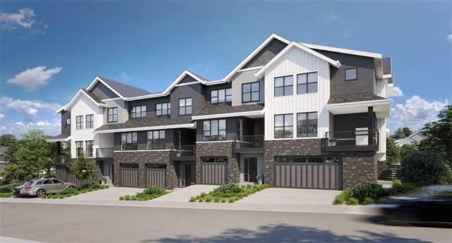 56 Crestridge Common SW, Calgary, AB T3B 3B3 (#C4282521) :: Calgary Homefinders