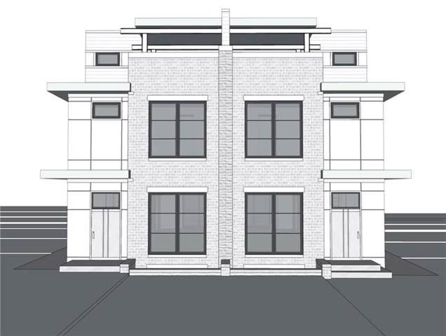 1708 37 Avenue SW, Calgary, AB T2T 2H3 (#C4282542) :: Redline Real Estate Group Inc
