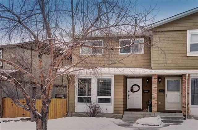 132 Midbend Place SE, Calgary, AB T2X 2J7 (#C4282544) :: Redline Real Estate Group Inc