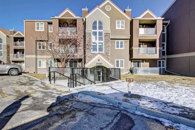 2011 Edenwold Heights NW, Calgary, AB T3A 3Y2 (#C4282572) :: Virtu Real Estate